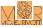 Miguel Rivotti